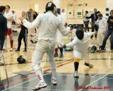 Queen's Fencing 05428 copy.jpg