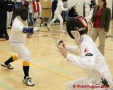 Queen's Fencing 05436 copy.jpg