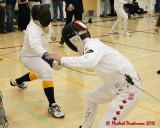 Queen's Fencing 05445 copy.jpg