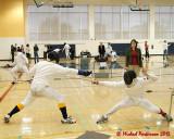 Queen's Fencing 05452 copy.jpg