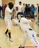 Queen's Fencing 05469 copy.jpg