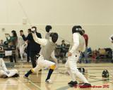 Queen's Fencing 05648 copy.jpg