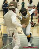 Queen's Fencing 05656 copy.jpg