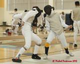 Queen's Fencing 05682 copy.jpg