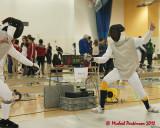 Queen's Fencing 05685 copy.jpg