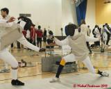 Queen's Fencing 05686 copy.jpg