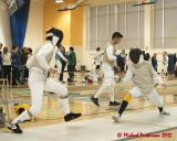 Queen's Fencing 05690 copy.jpg