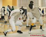 Queen's Fencing 05692 copy.jpg