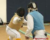 Queen's Fencing 05701 copy.jpg