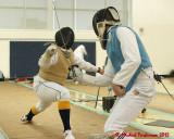 Queen's Fencing 05724 copy.jpg