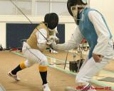 Queen's Fencing 05725 copy.jpg