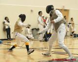 Queen's Fencing 05755 copy.jpg