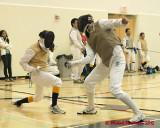 Queen's Fencing 05756 copy.jpg