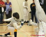 Queen's Fencing 05761 copy.jpg
