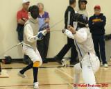 Queen's Fencing 05764 copy.jpg