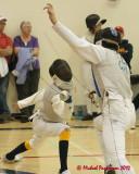 Queen's Fencing 05769 copy.jpg