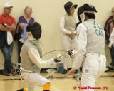 Queen's Fencing 05774 copy.jpg