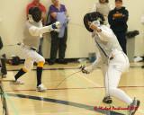 Queen's Fencing 05778 copy.jpg