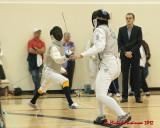 Queen's Fencing 05784 copy.jpg