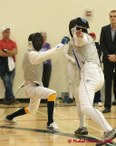 Queen's Fencing 05786 copy.jpg