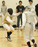 Queen's Fencing 05809 copy.jpg