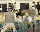 Queen's Fencing 05829 copy.jpg
