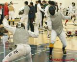 Queen's Fencing 05834 copy.jpg