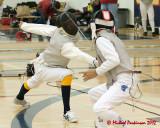 Queen's Fencing 03362 copy.jpg