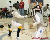 Queen's Fencing 03364 copy.jpg