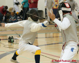 Queen's Fencing 03365 copy.jpg