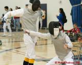 Queen's Fencing 03370 copy.jpg
