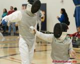 Queen's Fencing 03371 copy.jpg
