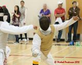 Queen's Fencing 03384 copy.jpg