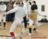 Queen's Fencing 03392 copy.jpg