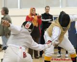 Queen's Fencing 03396 copy.jpg