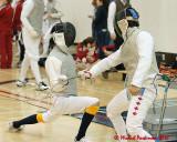 Queen's Fencing 03427 copy.jpg