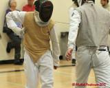 Queen's Fencing 05864 copy.jpg