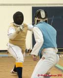 Queen's Fencing 05697 copy.jpg