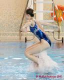 Synchronized Swimming 07443 copy.jpg