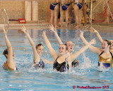 Synchronized Swimming 07442 copy.jpg