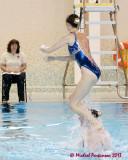 Synchronized Swimming 07444 copy.jpg