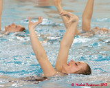 Synchronized Swimming 07451 copy.jpg