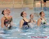 Synchronized Swimming 07476 copy.jpg