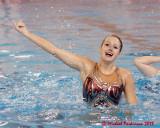 Synchronized Swimming 07487 copy.jpg