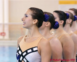 Synchronized Swimming 07497 copy.jpg