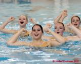 Synchronized Swimming 07522 copy.jpg