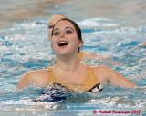 Synchronized Swimming 07524 copy.jpg