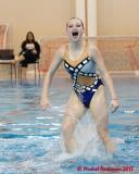 Synchronized Swimming 07530 copy.jpg