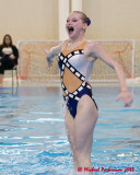 Synchronized Swimming 07531 copy.jpg