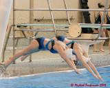 Synchronized Swimming 07535 copy.jpg